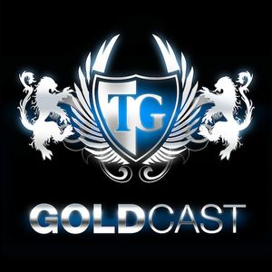 The GOLDcast - Episode One