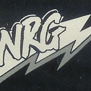 CLUB NRG  REUNION TEASER