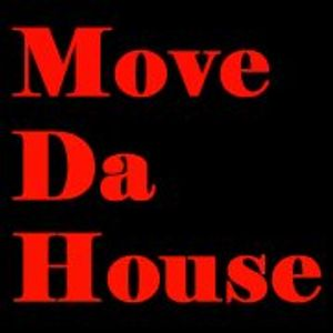 INTO THE DEEPNESS LIVE ON MOVEDAHOUSE.COM 29TH JULY