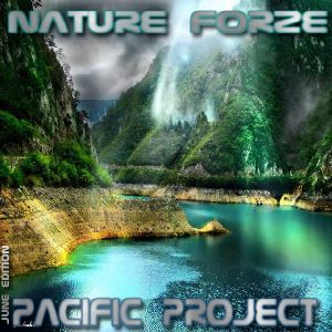 Nature Forze By Pacific Project