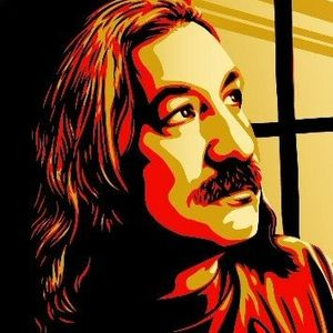 Leonard Peltier's Last Chance ~Outer Limits~ 24 October 2015