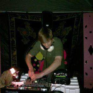 Spec-Trox -In The Mix-Darkgressive Hypnoticpsy-2012     ;-)