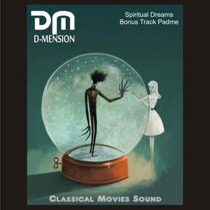 D-Mension - Spiritual Dreams (Bonus Track)