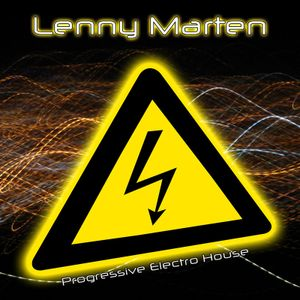 Lenny_Marten_Hight_Voltage