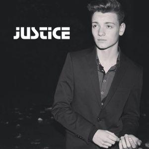 Justice - Onewaymusic Mixtape 06 (Summerbounce)