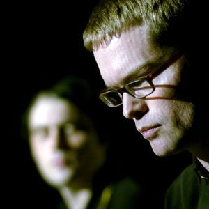 British Murder Boys LIVE @ Axetazis Bonusz - 31-12-2003