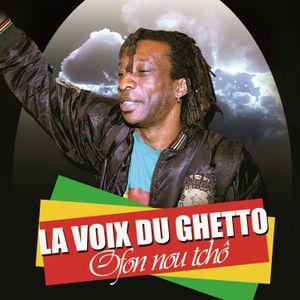 Reggae Guyanais (Xtramix n°90)