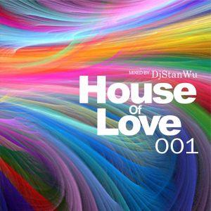 HouseOfLove001