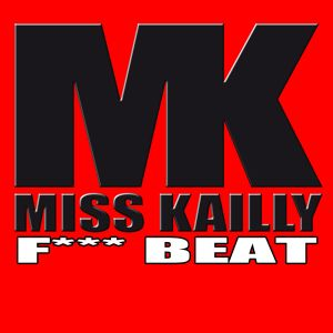 Miss Kailly PODKAILLYMIX