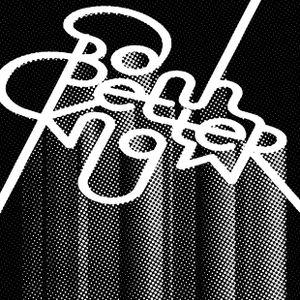 Zoni (Basspräsidium) @ Alte VHS Bonn (03/19)