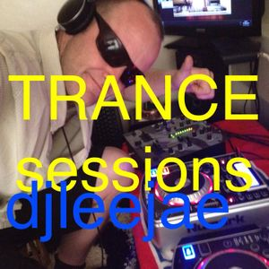 my wednesday the 29th of april 2015 (TRANCE SESSIONS)