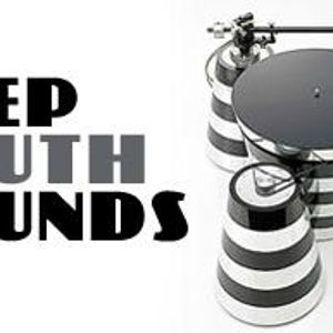 60 Min. Mix for Deep South Sounds on SSRadioUK.com July 7th 2011