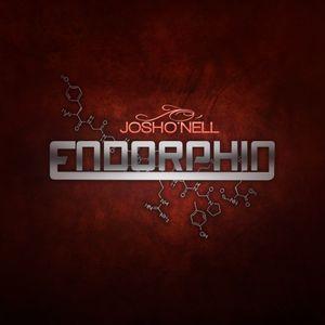 Josh O'Nell - Endorphin Episode 008
