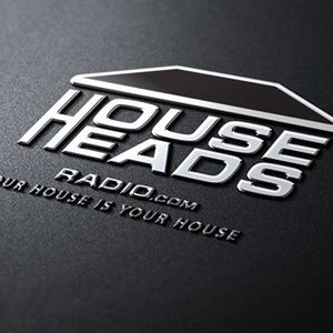 Scoot Live on www.househeadsradio.com 17th August 2014