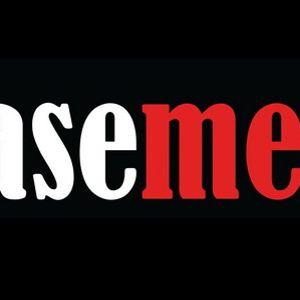 The Basement pt2