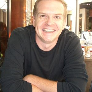 Marcus Robb - The 4 Ahrrrs to a Successful Online Business..! 15 March, 2015