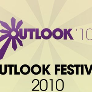 LookOutLook