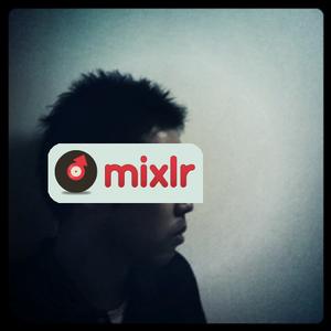 Electro Techno Mix 23 Aug 2012