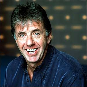 Mark Lawrenson on Football 8th-April-10-D O'Neill