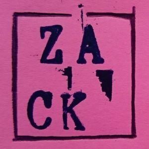 Zack_dein feministisches Radio_Mai 19_NiUnaMenos