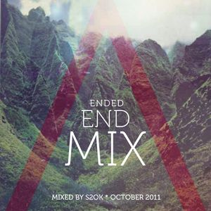 Ended End Mix