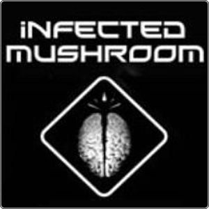 Infected Mushroom Old School Megamix 1.1