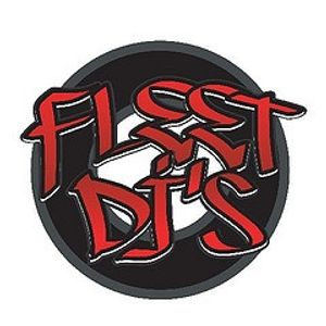 THE DJ BIG JEFF HOUR ON http://FLEETDJS.COM EVERY THURSDAY 6-7 PM EST