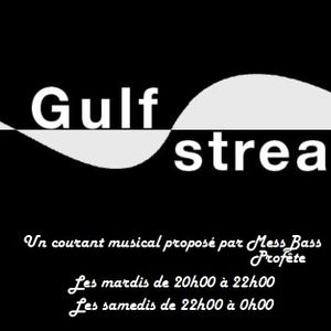 GulfStream(Nov-Dec2011)