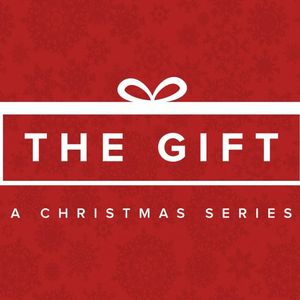 """The Gift 