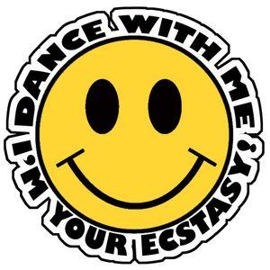 Box Essentials - Dancefloor Classics (030) Dance Decade 1980 - 1990 @3rd July 2015