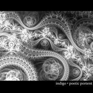 Poetic Portent