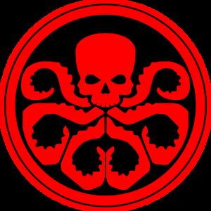 Episode 36 - Hail Hydra