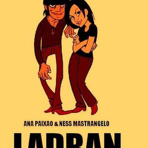 24-12-2010 Ladran en Uno Nunca Sabe - AM 750