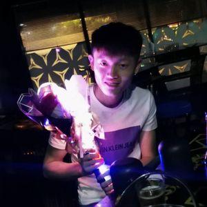 【任然 - 飞鸟和蝉 X 你的上好佳 - 爱,存在 X 姚六一 - 隔岸】DJ SkR Private M!x 2x20 Just For Weitian
