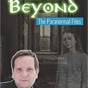 Here & Beyond Paranormal Show With Mark Howard http://fantasyradio.stream