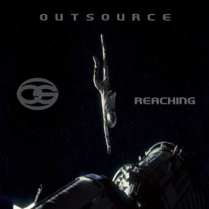 Reaching mix by OutSource