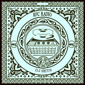 RFCRadio. House Vol 6 Enero