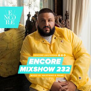 Encore Mixshow 232