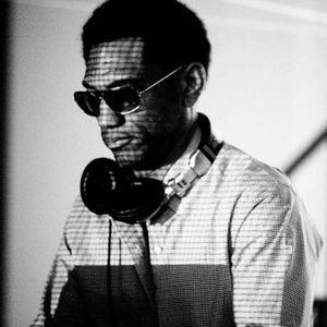 King Britt- Sexy Tech djmix- July 28, 2011
