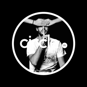 circle. 175 - PT2 - Guest Mix Jordi Ruz