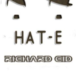 HAT-E  -  Richard Cid