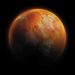 Journey To Arrakis