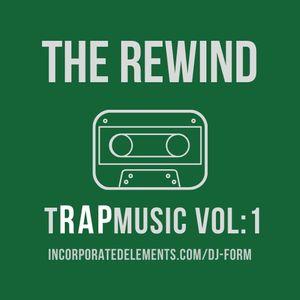 tRapMusic Vol. 1