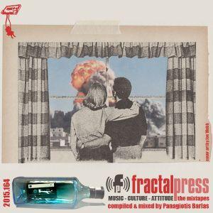 fractalpress.gr mixtape 2015-164