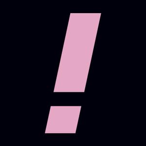 Bido Lito Presents Pink Audio Dynamite Vol.3