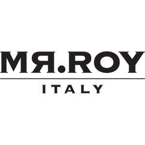 Mr. Roy dj set - 5 Ago 2012 - Deep&Tech