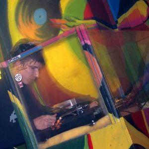 DJ Soulrise [MustBeat] - promo mix vol.2. (2007)