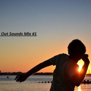 Chill Out Sounds Podcast #1