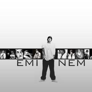 Eminem Mix 1