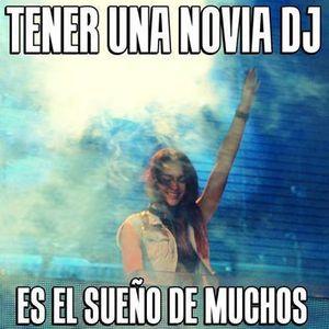 electronica mix @djnavegador4
